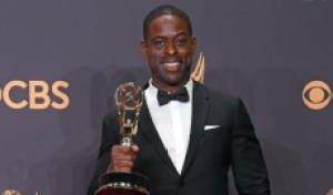 'This Is Us' cliffhanger: Will it be nominated again for Best TV Drama Series at the Emmys?