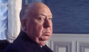 Alfred Hitchcock best movies: 25 greatest films ranked from worst to best