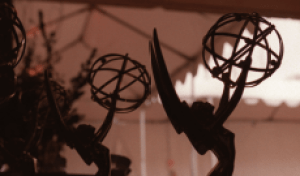 Emmys controversy: 54% of readers 'so glad' there's no host for 2019 Fox ceremony [POLL RESULTS]