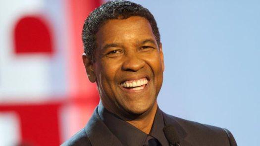 Denzel Washington movies: 20 greatest films ranked from ...