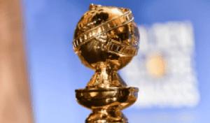 2020 Golden Globes TV predictions: Complete racetrack odds in all 11 categories