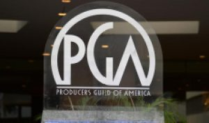 Producers Guild Awards 2020: Complete list of PGA winners in all 13 categories