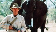 Clint Eastwood 15 Greatest Films As A Director Ranked