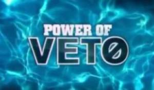 'Big Brother 21' spoilers: Who won Week 9 Power of Veto competition on #BB21 and what does this mean for August 29 eviction?