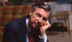 It's a sad day in the neighborhood: Mr. Rogers got snubbed by Oscar