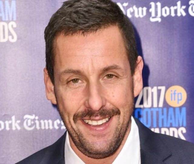 Adam Sandler Movies 15 Greatest Films Ranked Worst To Best Include Happy Gilmore Punch Drunk Love The Wedding Singer