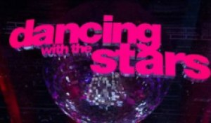 'Dancing with the Stars' 28 Week 2 spoilers: Dance styles and songs