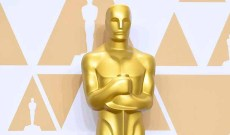 2019 Oscars calendar: Academy Awards short lists in 9 categories on December 17