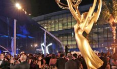 Breaking down 2019's new Emmy rules: Anthology series recognized, fewer ties, stricter 'hanging episodes' …