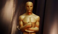 2019 Oscar nominations: How to watch 91st Academy Awards announcement live online on January 22