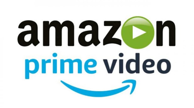 Amazon Prime Schedule Here S What Is New And Leaving In