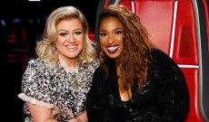 'The Voice' Live Playoffs Results Recap: Which 13 singers are gone in a mass elimination Tuesday? [UPDATING LIVE BLOG]