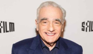 Martin Scorsese movies: All 25 films ranked worst to best