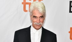 Cheer up, Sam Elliott! You can still win an Oscar without a Golden Globe nomination