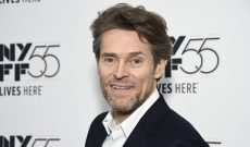 Willem Dafoe movies: 12 greatest films, ranked worst to best, include 'Platoon,' 'The Florida Project,' 'At Eternity's Gate'