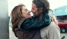 2019 Oscars: 'A Star is Born' will get 11 Academy Awards nominations, but how many will it win?