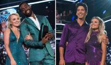 'Dancing with the Stars' finale predictions: Evanna Lynch WILL win, but Milo Manheim SHOULD win, according to fans