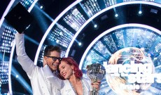 Don't worry, Bobby Bones promises he's 'never dancing again' after polarizing 'Dancing with the Stars' win