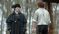 'Outlander' episode 4.6 video recap: Lord John Grey returns in 'Blood of My Blood' [WATCH]