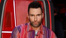 Is it time for Adam Levine to leave 'The Voice' as he hasn't won in 6 seasons and counting?