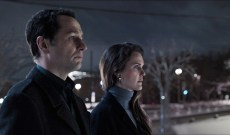 PGA Awards predictions: 'The Americans' will continue its winning streak with a Best Drama Series victory
