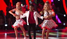 'Dancing with the Stars: Juniors' The Finale Holiday Special Recap: Did the right team win the kids' crown?