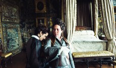 Why 'The Favourite' should be the favorite to win the Best Picture Oscar