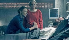 'The Handmaid's Tale' cast seeks revenge at 2019 SAG Awards after losing to 'This Is Us'