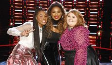 'The Voice' predictions: Final 4 artists will be Kennedy, MaKenzie, Chevel and Kirk … but not Reagan