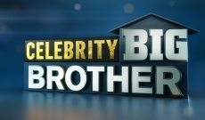 'Celebrity Big Brother 2' spoiler: Who bolted from the house?