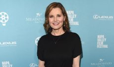 Geena Davis movies: 15 greatest films ranked from worst to best