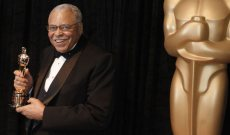 James Earl Jones movies: 10 greatest films ranked from worst to best