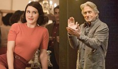Critics' Choice TV predictions: 'Mrs. Maisel' overwhelming frontrunner to win Best Comedy Series, but what about 'Kominsky'?