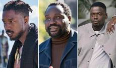 Oscar Experts' Top 6 possible Supporting Actor shockers: Michael B. Jordan, Brian Tyree Henry, Daniel Kaluuya …