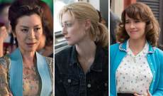 Oscar Experts' Top 9 dark horse Supporting Actress picks: Michelle Yeoh, Elizabeth Debicki, Linda Cardellini …
