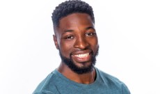 Comedian Preacher Lawson: 'I don't feel like I lost at all' after nabbing 5th place on 'America's Got Talent: The Champions'