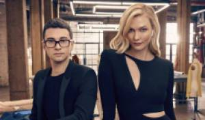 'Project Runway' host Karlie Kloss reveals her personal politics after Kushner-gate: Who's she voting for in 2020?