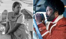 The Oscar race for Best Picture isn't over: How 'BlacKkKlansman' could win over 'Roma'