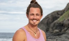What should  'Joey Amazing' do to finally win 'Survivor'? Finding an idol couldn't hurt, say 32% of fans [POLL RESULTS]