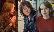 Oscar Experts' top 7 Best Actress surprises to watch for: Toni Collette, Nicole Kidman, Carey Mulligan …