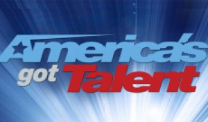 'America's Got Talent' sneak peek: Watch first 10 minutes of Judge Cuts with Brad Paisley