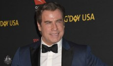 John Travolta movies: 15 greatest films, ranked worst to best, include 'Pulp Fiction,' 'Grease,' 'Saturday Night Fever'