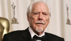 Robert Altman movies: 15 greatest films ranked from worst to best