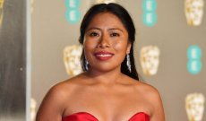 Yalitza Aparicio ('Roma') on earning an Oscar nomination for her acting debut: 'It's a wild dream come true' [EXCLUSIVE VIDEO INTERVIEW]