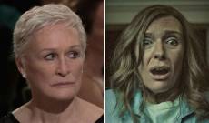 Watch out, Glenn Close! Oscar-snubbed Toni Collette could get revenge at the Independent Spirit Awards
