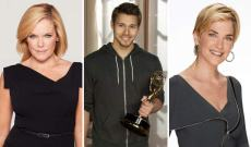Daytime Emmys 2019: Blue ribbon voting starts today, deciding the nominees AND the winners
