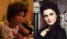 Regina King vs. Rachel Weisz: Who has the edge in this tight Best Supporting Actress Oscar battle?