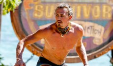 Can you believe 'Survivor 38' actually wants us to feel sorry for 'Joey Amazing' — are you buying it? [POLL]