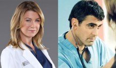 'Grey's Anatomy' overtakes 'ER' as TV's longest-running medical drama: Let's take a scalpel to their Emmy histories