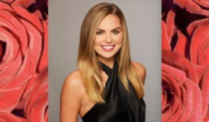 'The Bachelorette' no-brainer: Hannah stays on show because 'I don't give up,' but which man should she choose? [POLL]